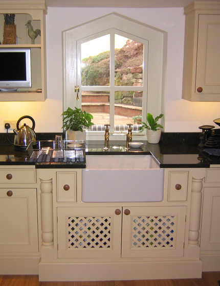 kitchen interior design blogspot tuscan kitchen style colors